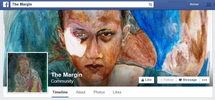 The Margin FB
