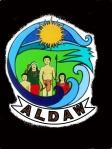 ALDAW