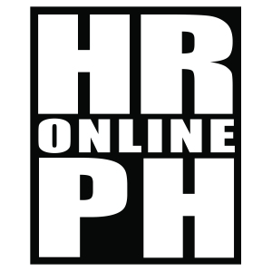HRonlinePH new logo 2