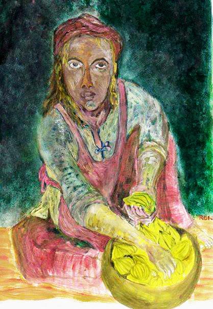 Pasko ba by Von Adlawan