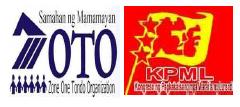 SM Zoto KPML