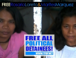 Free Lotero and Marquez copy