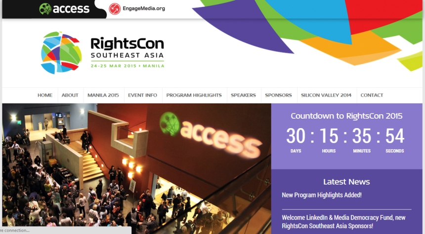 www.rightscon.org