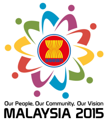 ASEAN Youth Forum 2015