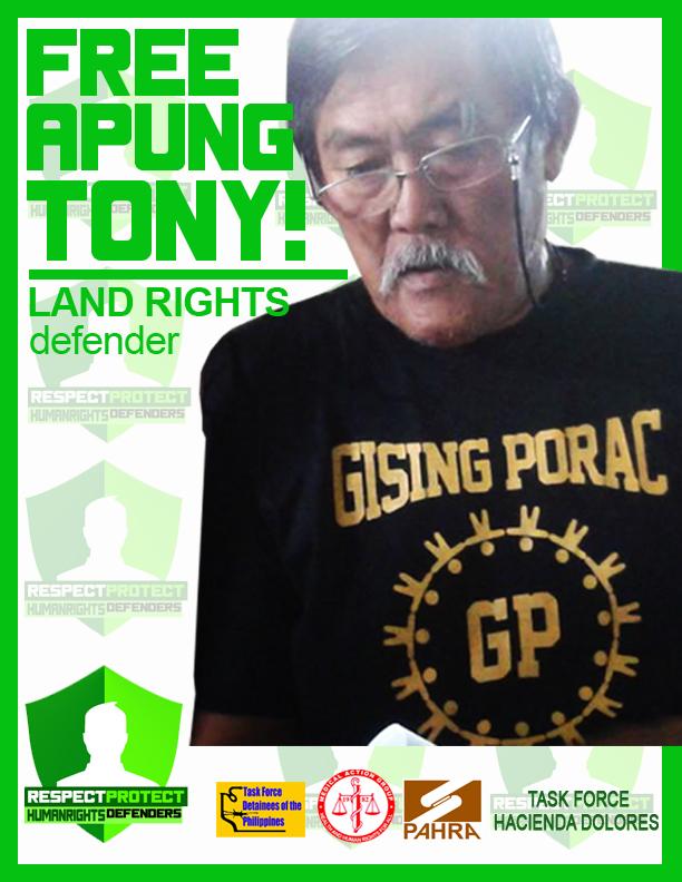free apung tony 4 copy