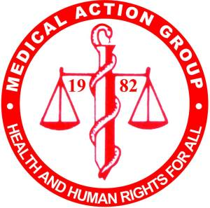 mag logo new