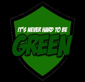 green shield2