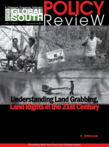 Optimized-PolicyReview2015_Understanding Land Rights_Land Grabbing_21stCentury_cover.png
