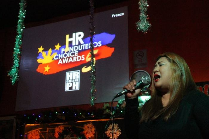 5th hr pinduteros awards nights photo by Olegs (4)