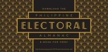 electoral almanac