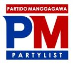 PM partylist