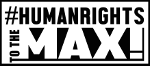 HR to the MAX LOGO4b