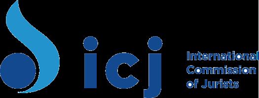 ICJ_logo_2013
