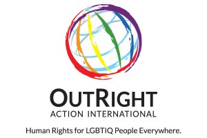 OutRight_logo_insert_courtesy_OutRight_International_Action