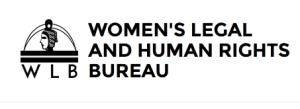 WLB logo