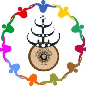 cropped-APF-2016-logo