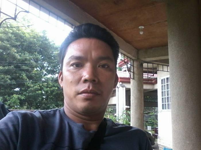 Photo from partidongmanggagawa2001.blogspot.com