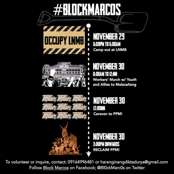 block-marcos-events