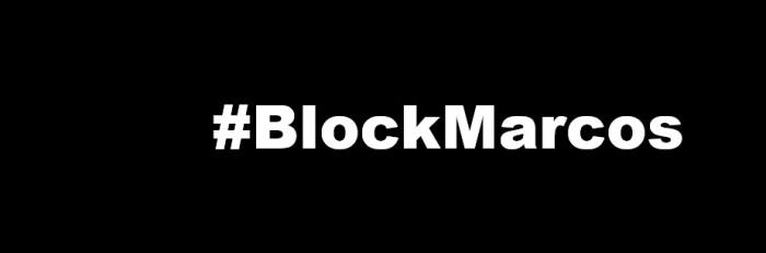 block-marcos