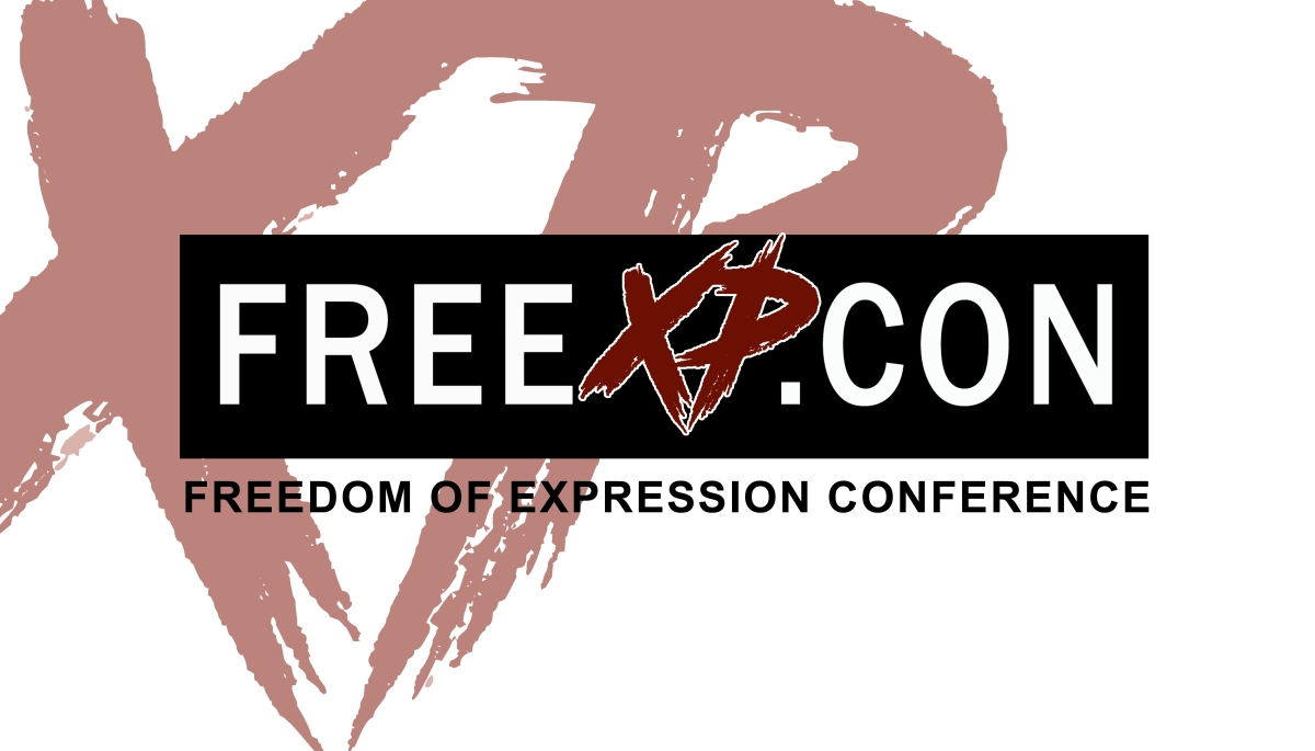 Freedom of Expression Conference Declaration