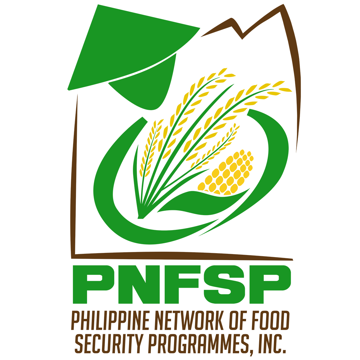 Food Insecurity Project In Mental Health